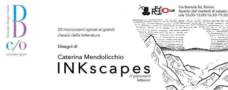 banner orizzontale_mendolicchio -reedolab